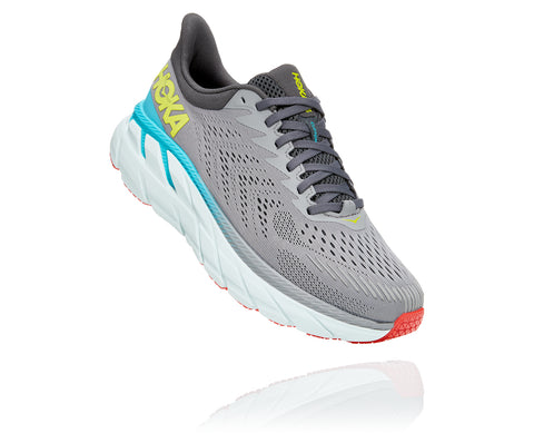 Hoka - Clifton 7 (Neutral)