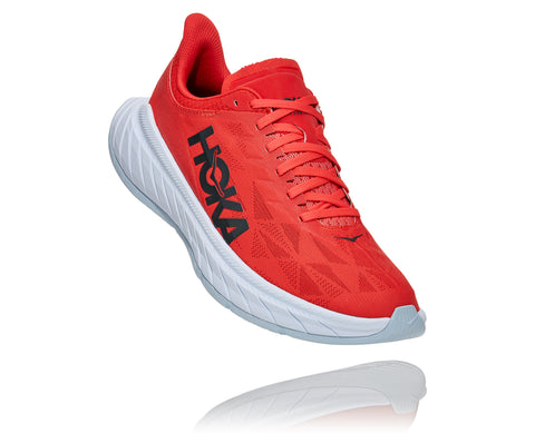 Hoka Carbon X 2 (Neutral)