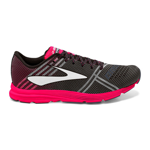 Brooks Hyperion (Lightweight Racing)