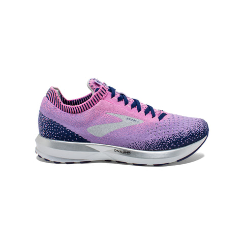 Brooks Levitate 2 (Neutral)