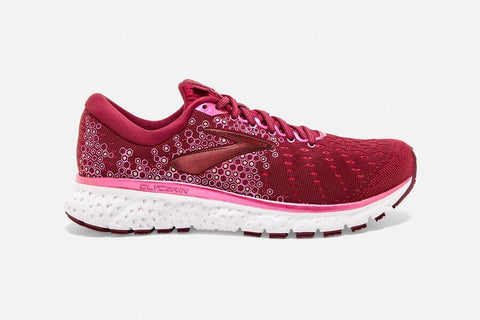 BROOKS GLYCERIN 17 (NEUTRAL) WOMENS