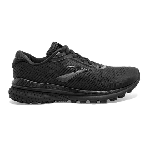 Brooks Adrenaline GTS 20 (Support) Womens Wide Fit D