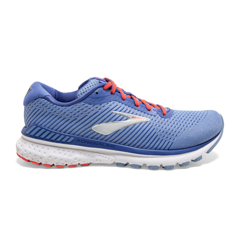 Brooks Adrenaline GTS 20 (Support) W