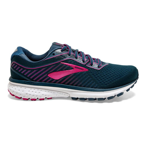Brooks Ghost 12 (Neutral) W