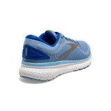 BROOKS GLYCERIN 18 WOMENS (NEUTRAL)