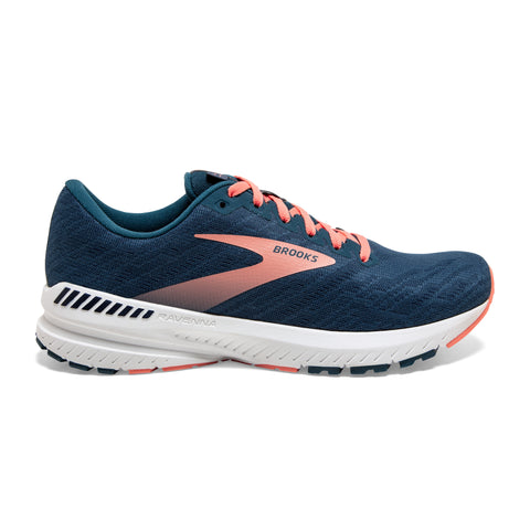 Brooks Ravenna 11 Womens (Support)