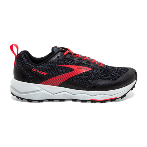 Brooks Divide Womens