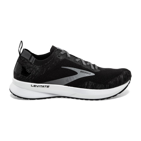 Brooks Levitate 4 (Neutral)
