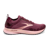 Brooks Levitate 4 Womens (Neutral)