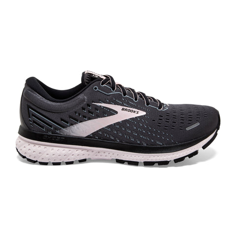 Brooks Ghost 13 Womens (Neutral) Wide Fit D
