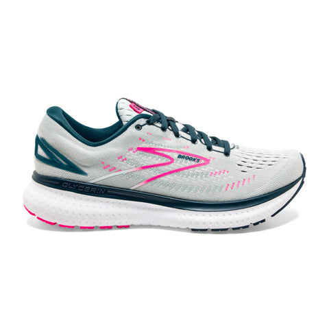 BROOKS GLYCERIN 19 WOMENS (NEUTRAL)