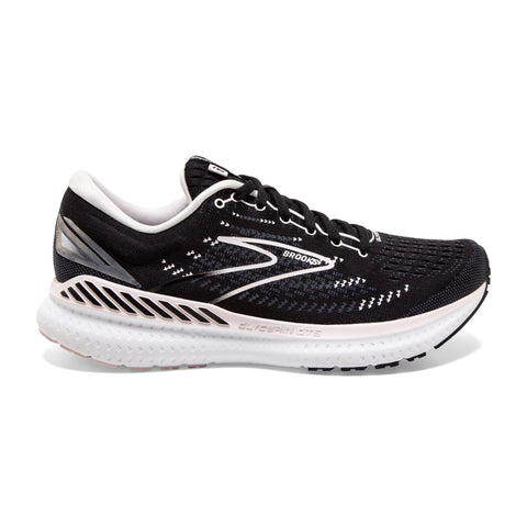 BROOKS GLYCERIN GTS 19 WOMENS (SUPPORT)