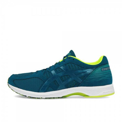 Asics Tartherzeal 6 (Lightweight Racing)