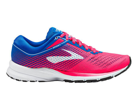 Brooks Launch 5 (Lightweight Racing) (Special Offer)