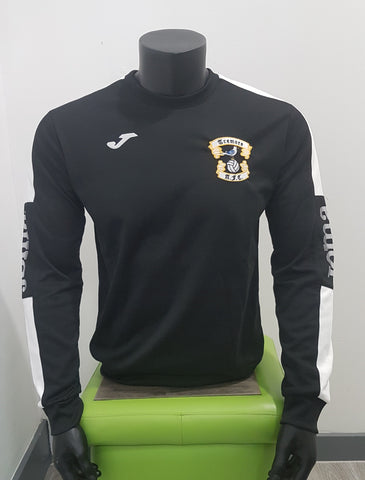 Tramore AFC Adult Champion Top