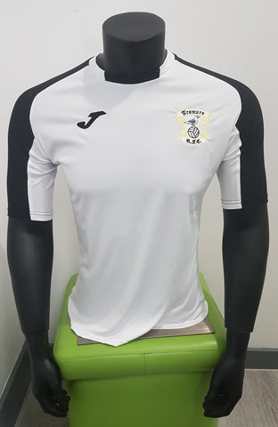 Tramore AFC Adult Jersey