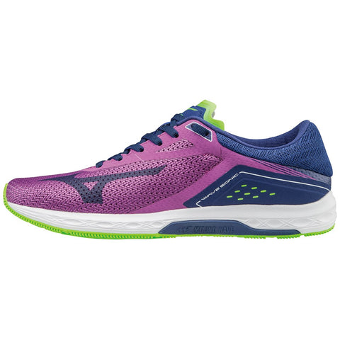 Mizuno Wave Sonic- (Lightweight Racing)