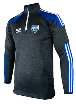 Waterford 2020 1/4 Zip Top - Adults