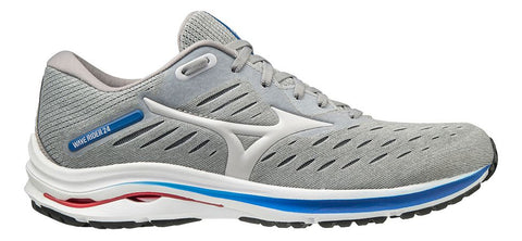Mizuno Wave Rider 24 (Neutral)