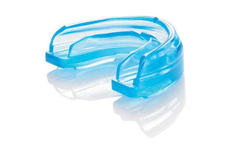 Braces Mouthguard (Strapless)