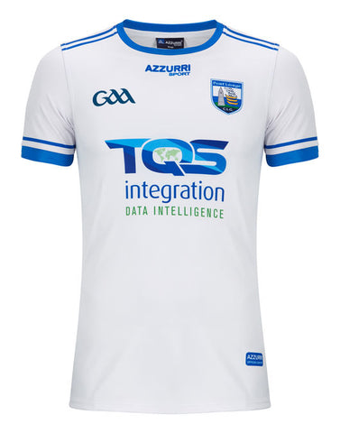 Waterford GAA Home Jersey - Adults