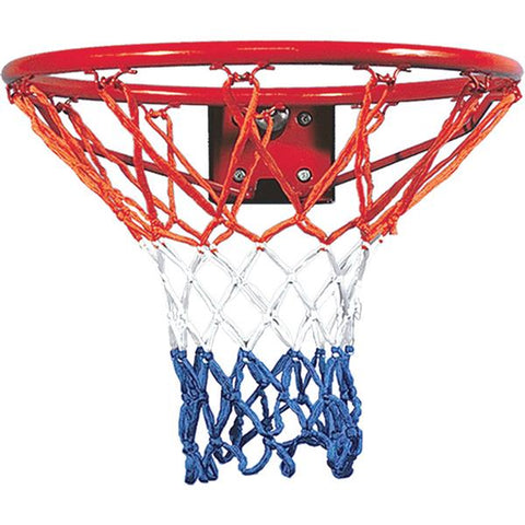 SURE SHOT Rebound Ring And Net