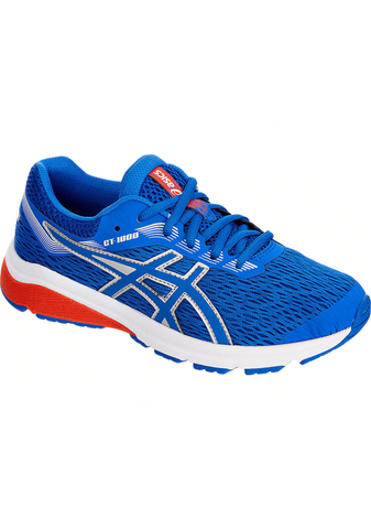 Asics GT-1000 GS - Illusion Blue
