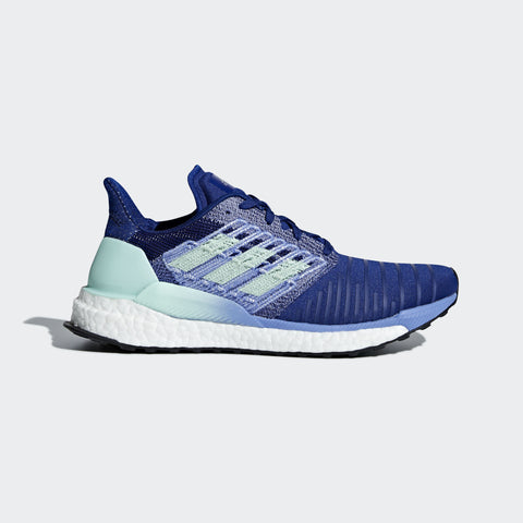 Adidas Solar Boost (Neutral)