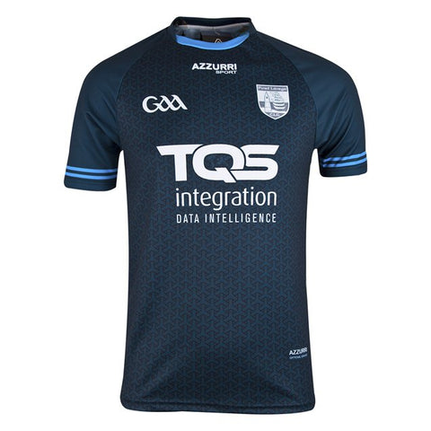 Waterford Training Jersey - Adults