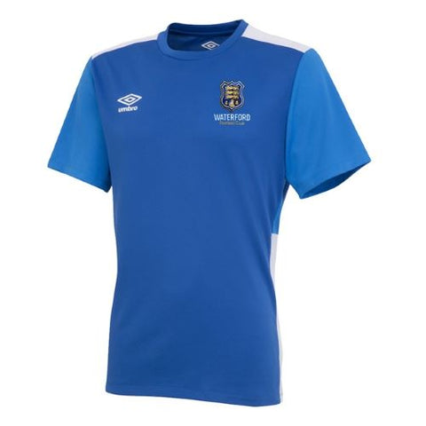 Waterford FC Training Jersey 2019 (Kids)