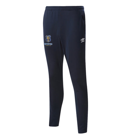 Waterford FC Training Pant 2019 (Kids)