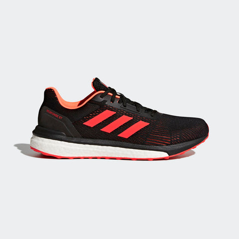 Adidas Response ST (Support)