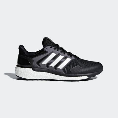 Adidas Supernova ST (Support)