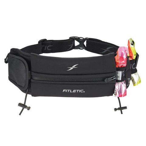 FITLETIC Ultmate II Running Belt