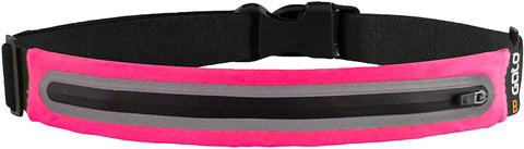 Gato Waterproof Sports Belt - Hot Pink
