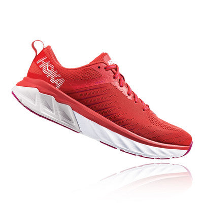 Hoka One One Arahi 3 (Support) W