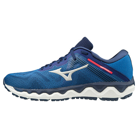 Mizuno Wave Horizon 4 (Support)