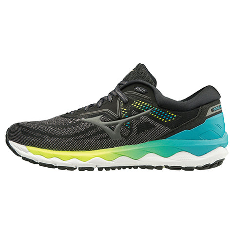 Mizuno Wave Sky 4 Womens (Neutral)