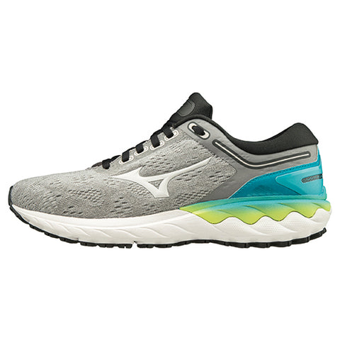 Mizuno Wave Skyrise (Neutral)
