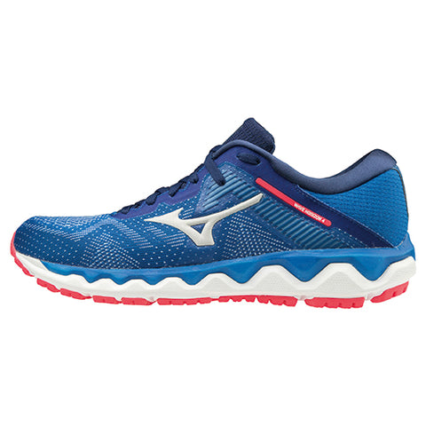 Mizuno Wave Horizon 4 Womens (Support)