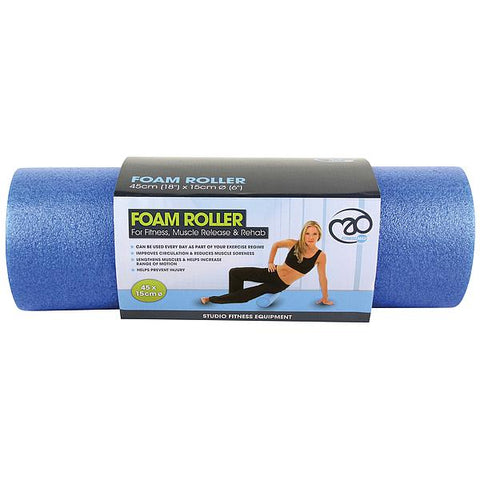 Fitness Mad Roller 18""