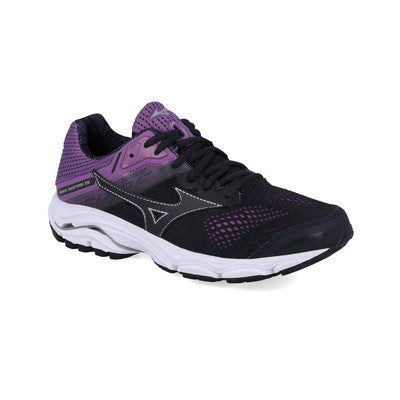Mizuno Wave Inspire 15 (Support) W