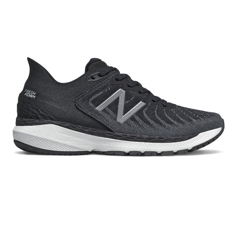 New Balance 860v11 Womens (Support) Wide Fit D