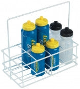 "Precision ""8 Hole"" Bottle Carrier"