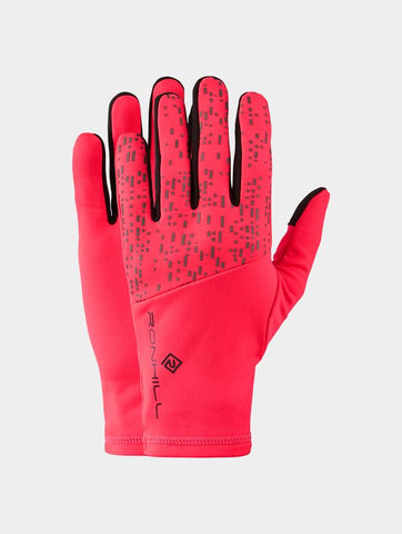 Ron Hill Afterlight Gloves