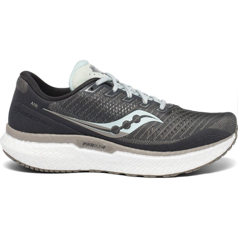 Saucony Triumph 18 Womens (Neutral)