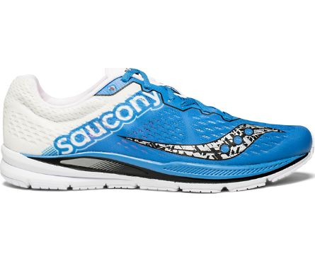 Saucony Fastwitch 8 (Lightweight Racing)