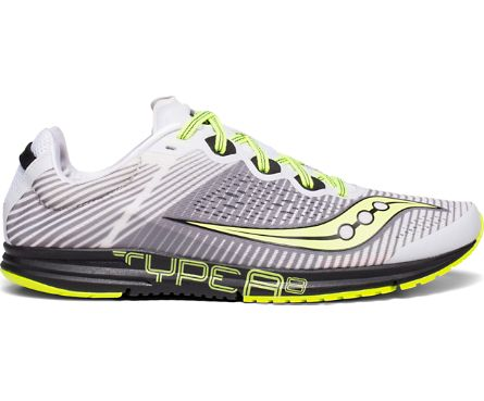 Saucony Type A8 (Lightweight Racing)