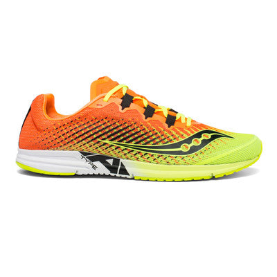 Saucony Type A9 (Lightweight Racing)