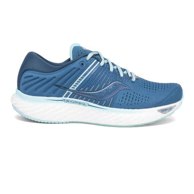 Saucony Triumph 17 (Neutral) Womens